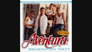 Watch Aventura Un Poeta Enamorado video