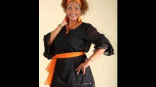 Marcia Griffiths The First Cut Best Quality