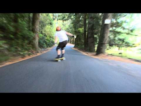 Driveway Sessions