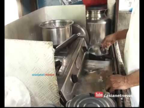 Akalangalile India - Malayali Tea Shops In Chennai :akalangalile India 7th Jan 2015 video