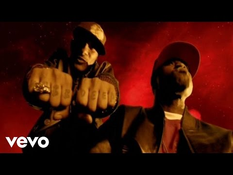 Mobb Deep - Put 'Em In Their Place