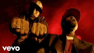 Клип Mobb Deep - Put 'Em In Their Place
