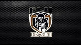 Fiji Bati vs New-Zealand