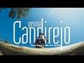 Pesona Candirejo - Pringapus   #15 Explore Semarang - Central Java thumbnail