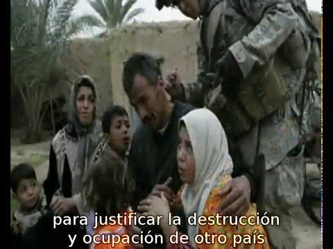 Thumbnail of video Red Periodistas sin Frontera.flv
