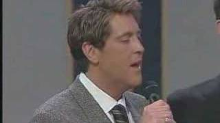 Watch Ernie Haase & Signature Sound Pray For Me video