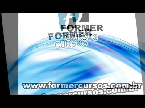Former Cursos - Curso Preparatório Perito Médico Legista PCDF