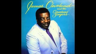 Watch James Cleveland The Last Mile Of The Way video