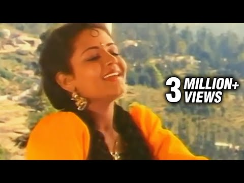 Athi Kaalai Kaatre Nillu - Anand Sivaranjani - Thalai Vaasal...