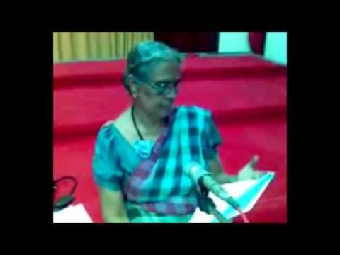 Muwan pelessa Recording - Longest Radio Drama in Sri Lanka
