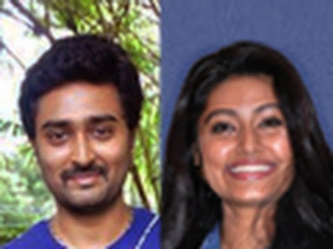Why Sneha attracted Prasanna ?