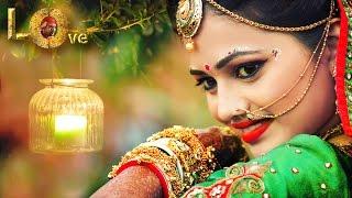 Download Ekta Merege Short Film By Shreeji Films 3Gp Mp4