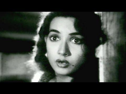 Hoon Abhi Main Jawan - Shakeela, Guru Dutt, Geeta Dutt, Aar Paar Song video
