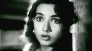 download lagu Hoon Abhi Main Jawan - Shakeela, Guru Dutt, Geeta gratis