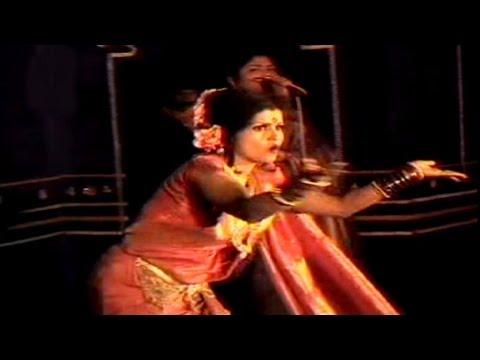 Pinjarycha Daar Ughada - Anand Shinde Milind Shinde Musical...