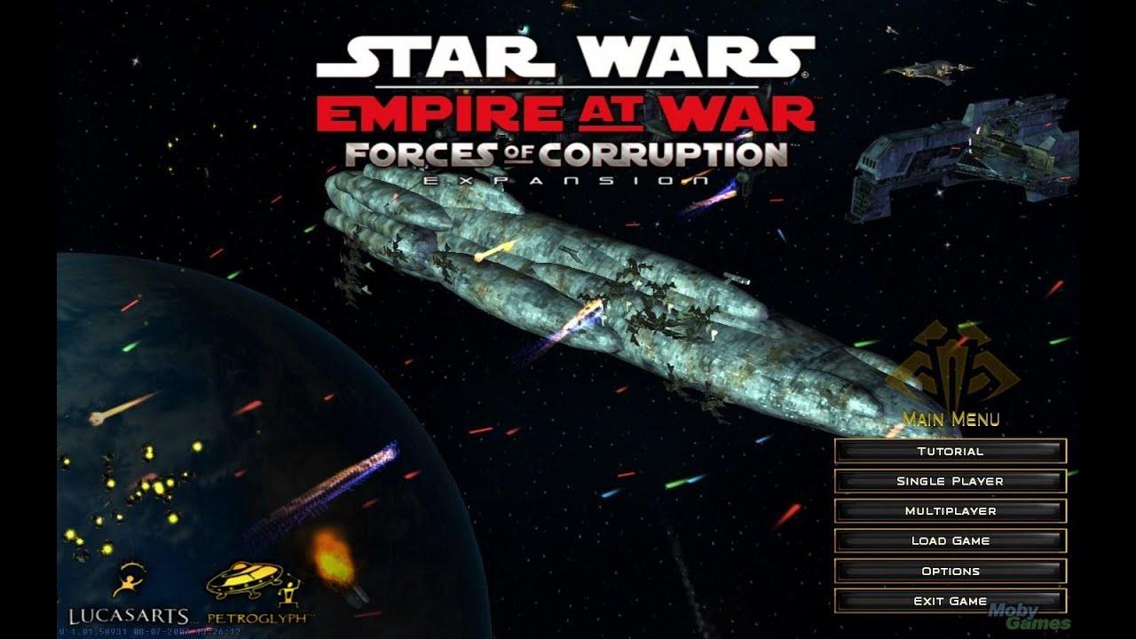 Epic Space Battle Wallpaper Jimvc2 Epic Space Battle