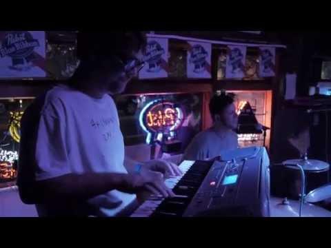 The FEST 12 Highlight Video