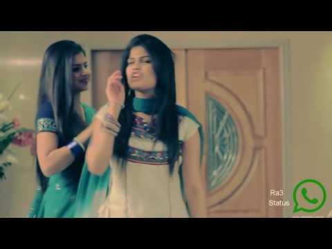 album song Whatsapp Status  Muttu muttu tamil Album song best love lyrics for whatsapp Status 30 sec