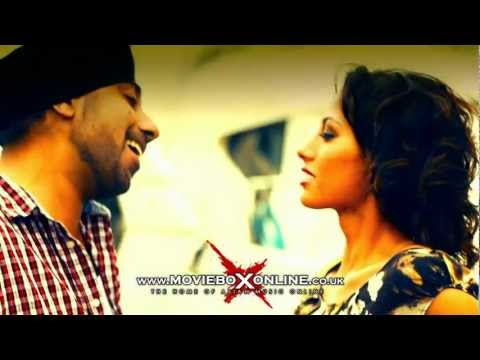 AGG VARGI - JASSI SIDHU - SINGING BETWEEN THE LINES