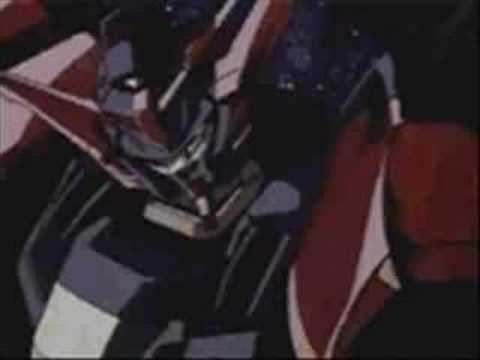 Operation: Gundam Wing Rhythm Emotion Remix video