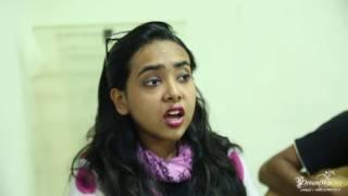 O Amar Bodhu Go by Makhon Laal, Atohsee and Kawsar Limon