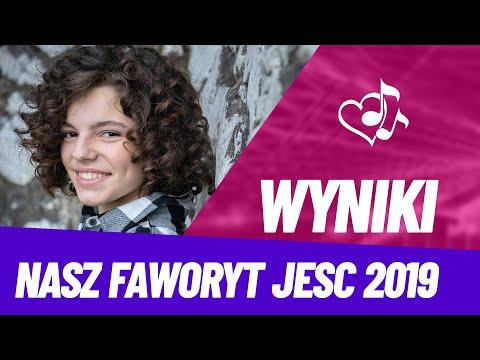 [TOP 19] Nasz faworyt Eurowizji Junior 2019 / Our readers favourites of Junior Eurovision 2019