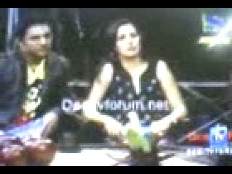Aman verma interview -iss jungle se mujhe bachao