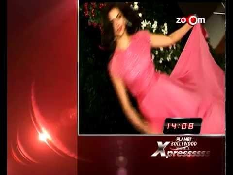 Bollywood News in 1 minute - 17/10/2014 - Deepika Padukone, Shahid Kapur, Jacqueline Fernandez