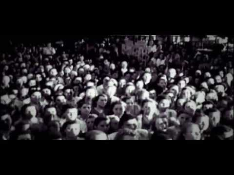 "Clip video ZVLV YXXX    ""DESPERTARÁS""  HD - Musique Gratuite Muzikoo"