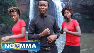 Sitachoka By Prince Aloyce (Official video)
