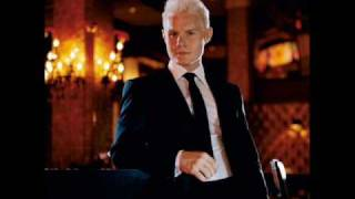 Watch Rhydian What If video