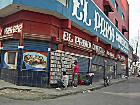 San Pedro de macoris