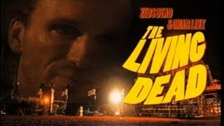 Zeds Dead & Omar LinX - The Living Dead (Official Video) (Ultra Music)