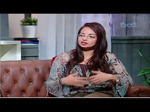 حماية الجسم من السمنة في رمضان | الدكتوره /  مارينا نبيل  #سندريلا_ستديو #فوود