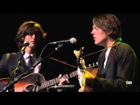 The Milk Carton Kids - &quot;Hope Of A Lifetime&quot; (eTown webisode #379)