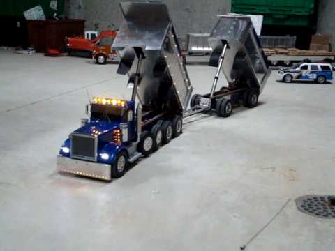 Man Tgx Xxl 8x4 also Fs15 Cat 725 Dump V 1 0 2 likewise rollrite besides 1989 Ford L9000 Heavy Duty Dump Truck 8330305 together with Index. on dump truck trailers