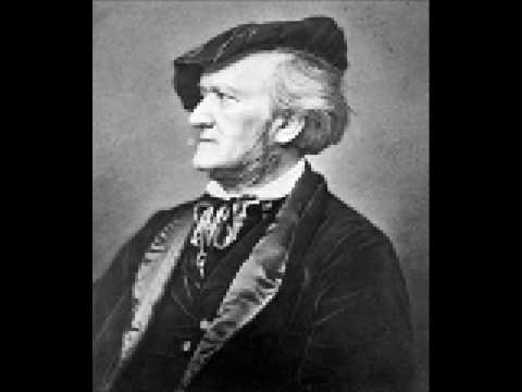 Richard Wagner - Tannhauser \