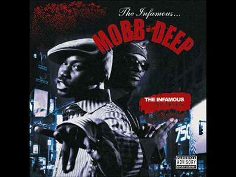 Mobb Deep - Make The Hits