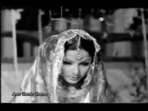 Dekh Kar Tujhko Main Gham Dil Ke Bhula Deta Hoon video