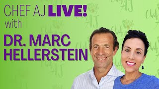 DR. MARK HELLERSTEIN - CAN CARBS MAKE YOU FAT?
