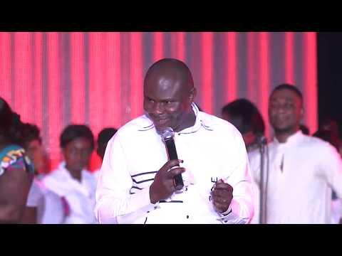 download lagu Uncle Ato At A Call To Worship  Ccc gratis