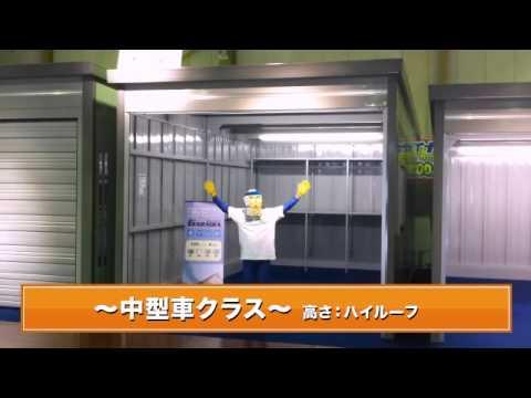 ガレーディアの機能・特長をご紹介!