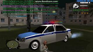 grand theft auto san andreas 2018 07 17 00 10 38 948