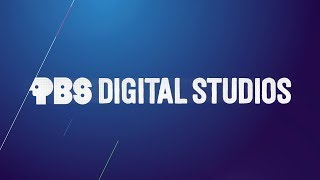 We are PBS Digital Studios
