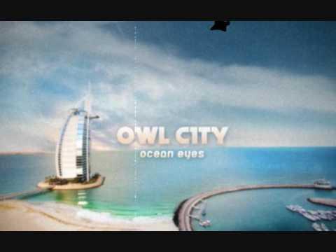 Owl City - The Saltwater Room (Slow-Dancing Version)