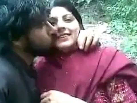 pashto local boy and girl hot kissing   in home movie thumbnail