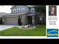 6613 GATES POINTE WAY, RIVERVIEW, FL Presented by Andrew Schmitt.