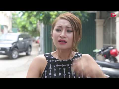 Phim Hài 2018   CƯỚP cái gì ấy Full HD   Phim Hài Mới Nhất 2018 - Cười Vỡ Bụng