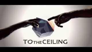 10Digits - Closer ft. Mellow Dee (Lyric Video)