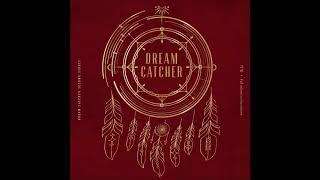 [Instrumental] Dreamcatcher (드림캐쳐) - GOOD NIGHT